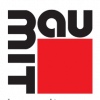 Baumit-logo-ott8flvheua0id3mzucy6uqprqbobbgs98kmeq_e864a812e95dd50f3d6b3cb3e55fca68
